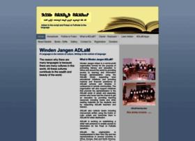 windenjangen.org