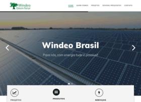 windeo.com.br