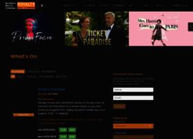 windermere.nm-cinemas.co.uk