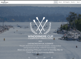 windermerecup.withwre.com