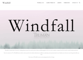 windfall.truman.edu