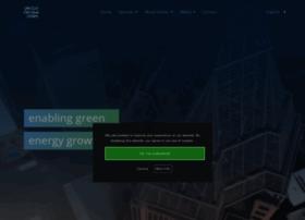 windfor.com