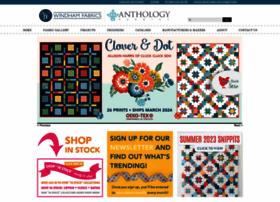 windhamfabrics.com