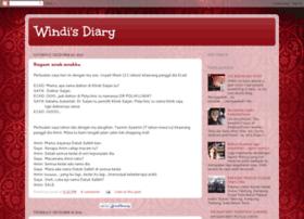 windi2u.blogspot.com