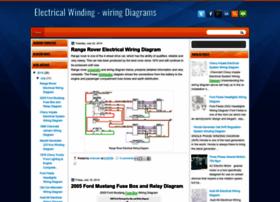 windingdiagrams.blogspot.com
