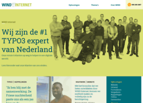 windinternet.nl