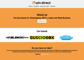 windirect.es