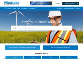 windjobsuk.com