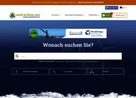 windkraftanlage.de