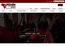 windleuganda.org