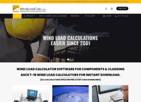 windloadcalc.com