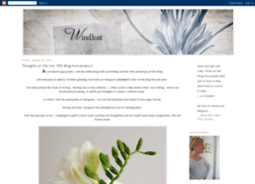 windlost.blogspot.com