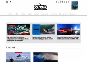 windmag.com