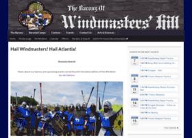 windmastershill.org