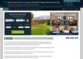 Windmill-village-coventry.h-rez.com