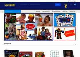 windmill.net.au