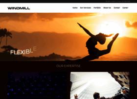 windmillbd.net