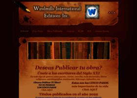 windmillseditions.com