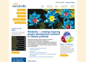 windmillsonline.co.uk