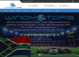 windmotors.co.za