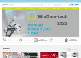 windoortech.pl