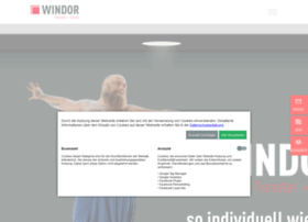 windor-fensterwerk.de