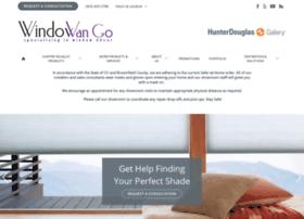 windovango.org