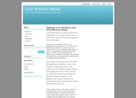 window-decals.webnode.com