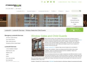 window-gate.com