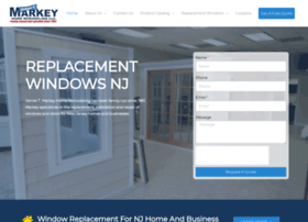 window-replacement-nj.com