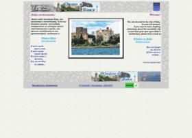 window2baku.com