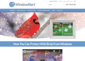 windowalert.com