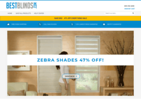 windowblinds.com