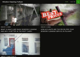 windowcleaningfulham.com