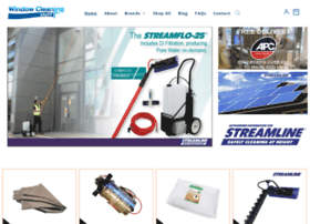 windowcleaningstuff.co.uk