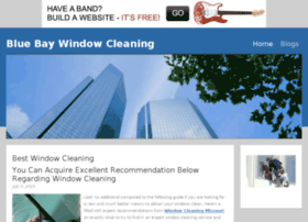 windowcleaningsugarland.bravesites.com
