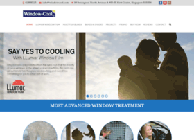 windowcool.com