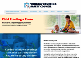windowcoverings.org