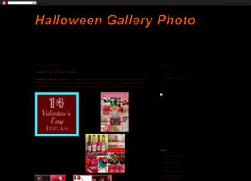 windowdavepickering.blogspot.com