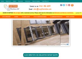 windowdeals.co.uk