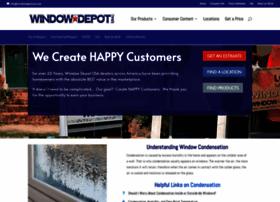 windowdepotusa.com