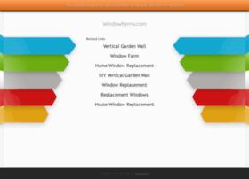 windowfarms.com