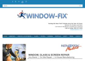 windowfixinc.com