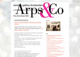 windowgalleryamsterdam.blogspot.nl