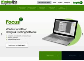 windowlink.com