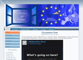 windowoneurope.eu