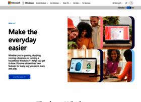 windowonline.com