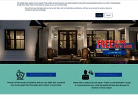 windowrama.com
