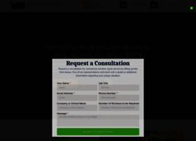 windowrepairsystems.com