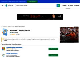 windows-7-sp1.en.softonic.com